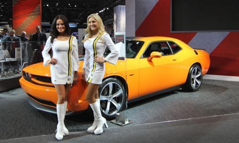 Mopar-stand-show-models-from-2014-Detroit-auto-show